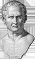 cicero-bust